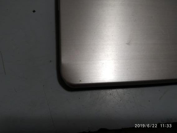Carcaça Touch Completa Lenovo Ideapad Z460 Series Cc0344