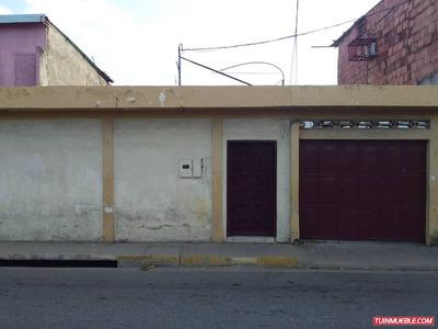 Locales En Venta Av Coropo 04125317336