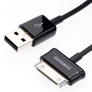 Cable Usb Samsung Galaxy Tab Tab2 Tablet Samsung
