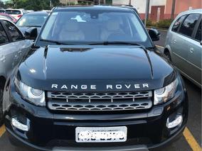 Land Rover Range Rover Pure Tech