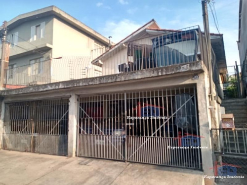 Imagem 1 de 1 de Ref.: 5178 - Terrenos Em Osasco Para Venda - V5178