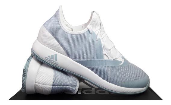 Tênis adidas Adizero Defiant Bounce