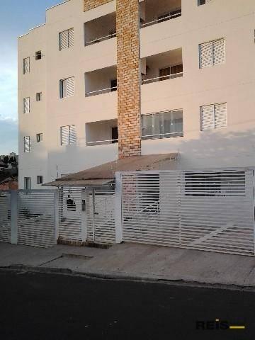 Apartamento Com 3 Dormitórios À Venda, 87 M² Por R$ 280.000 - Jardim Europa - Sorocaba/sp - Ap0958