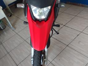Honda Xre300 - 2014 - Financio Troco E Aceito Cartão