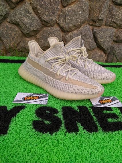 adidas Yeezy Boost 350 Lundmark