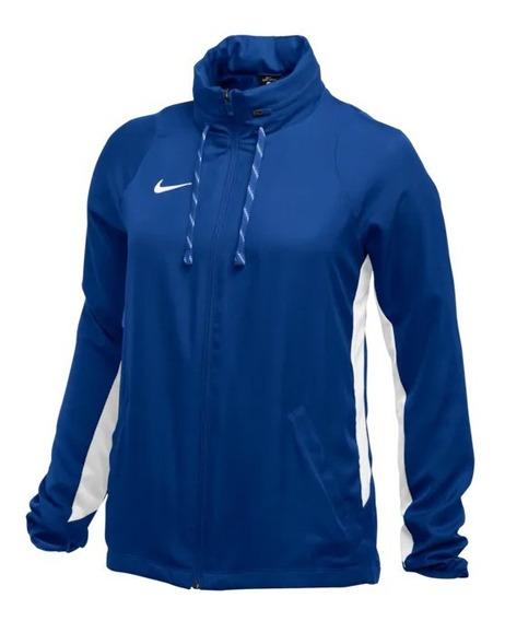 Chaqueta Nike 100% Original Importacion