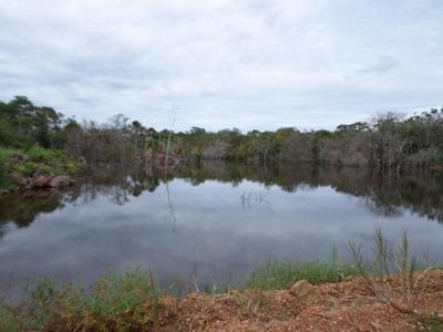 Fazenda Em Araguaçu - To, Dupla Aptidão - 209