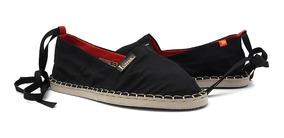 Alpargatas Lupper Shoes Slin