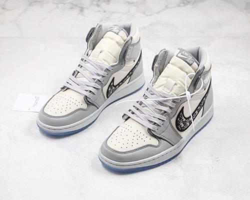 Zapatillas Jordan 1