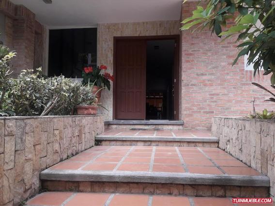 Casas En Venta Mls #19-9263 Yb