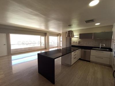 Apartamento En Venta Zona Norte Maracaibo