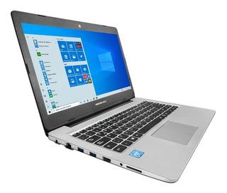 Notebook Bgh Positivo Intel I5