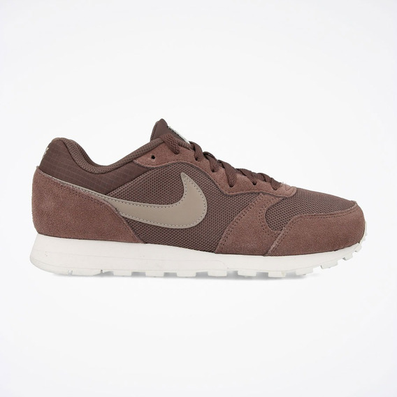 Zapatilla Nike Md Runner 2 Para Mujer Ndpm