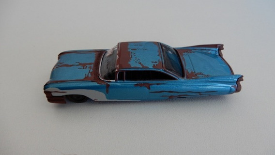 Cadillac 1959 1:64 For Sale Jada Toys