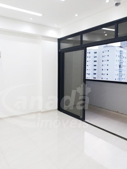 Ref.: 8091 - Sala Em Osasco Para Aluguel - L8091