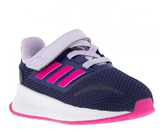 Tenis adidas Runfalcon I