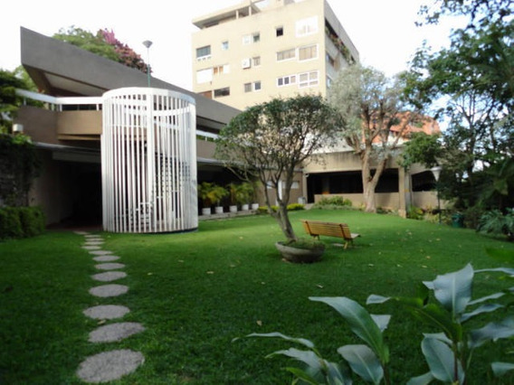 Apartamento En Venta Mls #19-5434 Mayerling Gonzalez