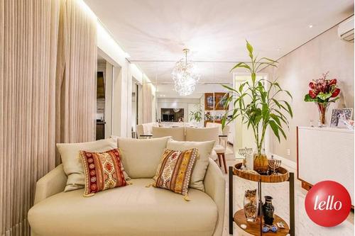 Imagem 1 de 30 de Apartamento - Ref: 230893