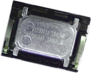 Altavoz Parlante Buzzer Nokia Original Asha 302 E2524