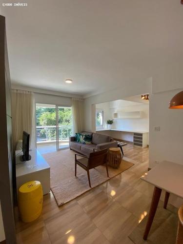 Imagem 1 de 15 de Apartamento Para Venda Em Piracicaba, São Dimas, 2 Dormitórios, 1 Suíte, 2 Banheiros, 2 Vagas - Ap136_1-678328