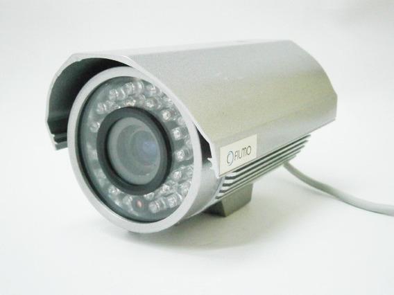 Câmera Ir - Filmo - C130av