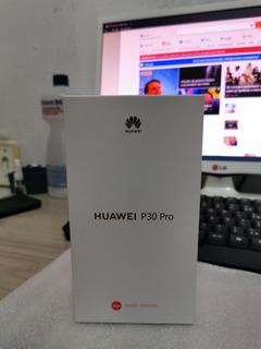Huawei P30 Pro - Nacional - 8/256gb