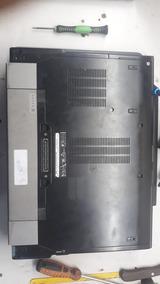 Notebook Dell E6410 (seminovo)