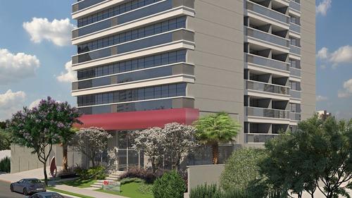 Imagem 1 de 5 de Sala À Venda No Bairro Perdizes - São Paulo/sp - O-2858-8931