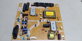 Placa Fonte Tv Panasonic Tc-32cs600b Tc32cs600b