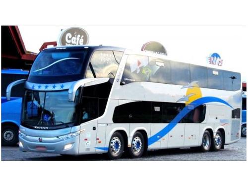 Dd - Scania - 2015 - Cod.4845