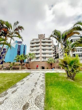 Apartamento - Residencial - 155254