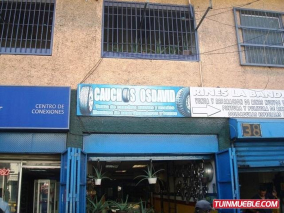Local En Venta, Sta. Rosalia, Mls18-3630, Ca0424-1581797