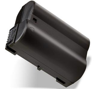 Batería En-el15b Para Nikon Z6, Z7, D850, D7500, 1 V1, ...