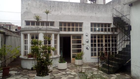 Alquiler- Casa En Alquiler Ideal Geriátrico En Moreno Centro