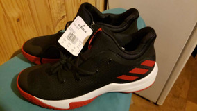 Zapatillas adidas Deportivas