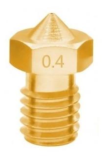 Nozzle Pico Hotend E3d V5 V6 1.75mm 3d Todas Las Medidas