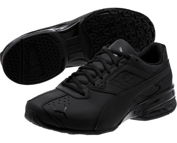 Tenis Puma Tazon 6 Fracture Fm Running Shoes...