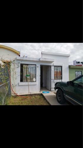 Imagen 1 de 1 de Gran Oportunidad Casa En Urbivilla