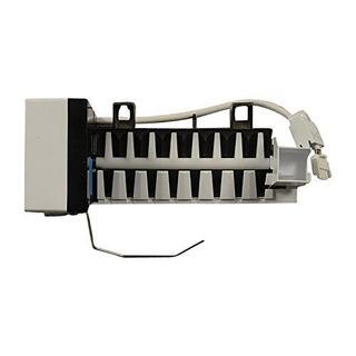 241798224 Frigidaire Appliance Dispensador De Agua Caliente