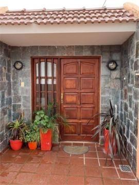 Venta De Casa En Rio Tercero, Cordoba