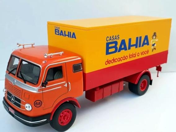 Coleção De Todos Os Tempos - Mb Lp 331 Casas Bahia