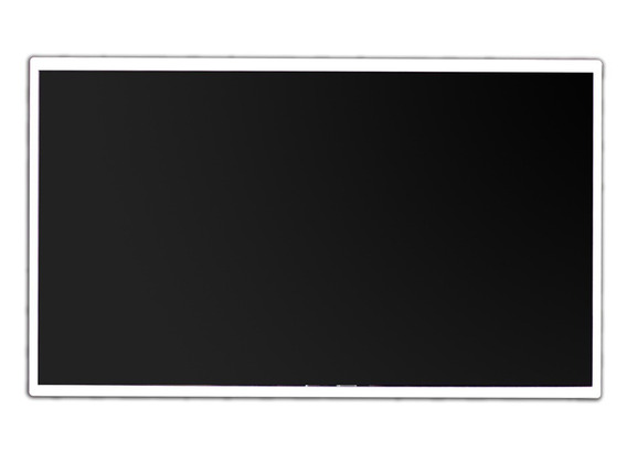 Tela Notebook Led 14.0 - Lp140wh4