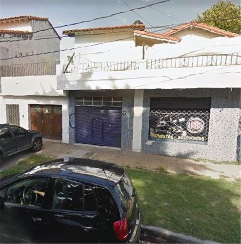 Local En Venta En Ituzaingó Norte