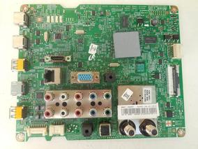 Placa Principal Samsung Ln32d550k7g Bn41-01609a Up
