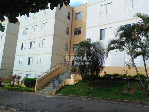 Imagem 1 de 18 de Excelente  Apartamento Para Locação - Ap3659
