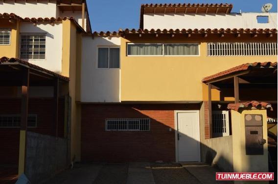 Townhouses En Venta En Guatire El Ingenio 20-16602 Fn