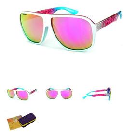 d44526195 Oculos Absurda Calixtin - Óculos no Mercado Livre Brasil