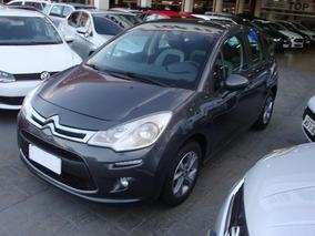 Citroën C3 90m Tendance 2013