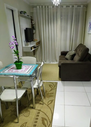 08577 -  Apartamento 2 Dorms, Pirituba - São Paulo/sp - 8577