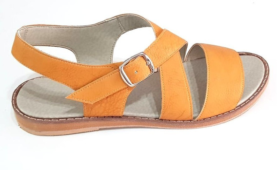 Sandalias Bajitas Números 41 42 43 44zinderella Shoes Cod300